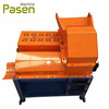 /product-detail/whole-sale-walking-tractor-driven-corn-huller-corn-husker-and-sheller-60390801864.html