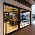 sliding door philippines price and design for sliding door track