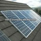 solar products, solar power systems, solar energy products