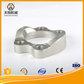 Hydraulic Hose SAE Split Flange Clamps Fittings