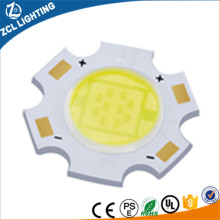 High quality 20V AC 50w led chip cob led chip with ce rohs certificate