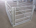1.97m* 0.97m Sheep Wire Mesh Fence Panel for Australia
