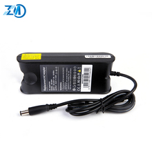 universal dc/ac 90w 19.5v 4.62a laptop power adapter for dell