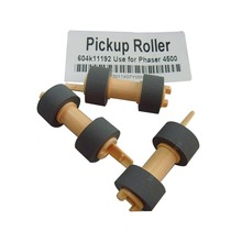 604k11192 604K19890 feed Pickup Roller for Xeroxs 4500 Printer spare parts professional manufacturer