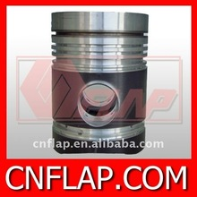 Engine piston 0611900