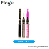 Innokin iTaste CLK! buy direct from china manufacturer