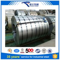 SPCC SPCE Cold Rolled Steel Coil