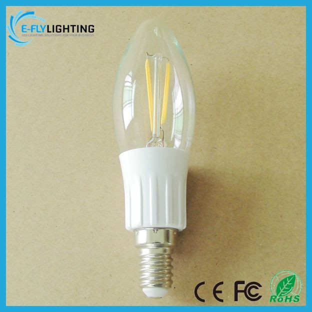 7014 high power 36SMD auto working lamp led bulb 12 volt led bulb