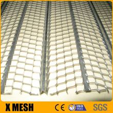 1.7Lbs/2.5Lbs/3.4Lbs High Quality Brickwork mesh for concrete floor decking