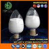 /product-detail/injectable-vitamin-b6-pharmaceutical-manufacturer-made-in-china-60284354093.html