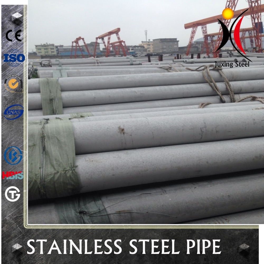 sus 439 stainless steel pipe fitting