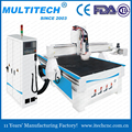 Advanced factory price wood carving cnc router center 1325