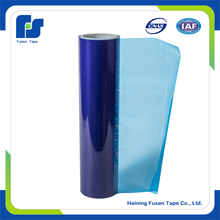 Wholesale temporary glass protective film