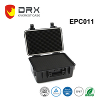 Plastic Hard Case for Phantom DJI