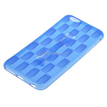 New arrive hot sale tpu phone case for blackberry z3