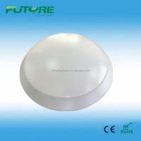 2017 New Type Microwave LED Motion Sensor Ceiling Emergency Light