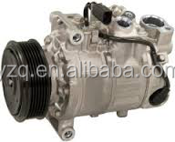 Air Conditioning System AC Compressor ASSY for TOYOTA RAV4 ACA31 ACA33 ACA38 88310-42270