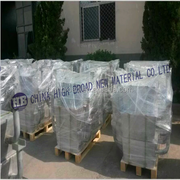 magnesium anode MMO COATED TITANIUM ANODE FOR WASTE WATER sacrificial