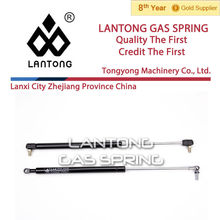 Gas spring high quality reasonable price
