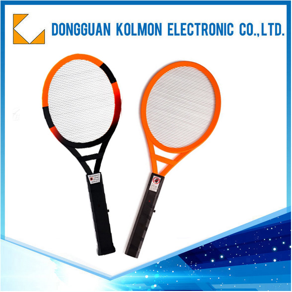 Low price of power 3v Single layer handheld bee bat