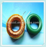 10 mh inductor MNZN core