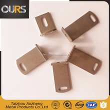 stainless steel Middle East min angle brackets