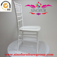 Made from SinoFur wholesale prices plastic tables and chairs