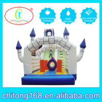 Cheap Indoor Portable Inflatable Bouncer