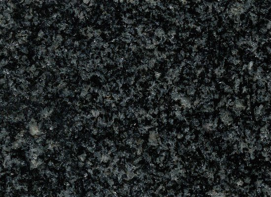 Granite_South Africa Black
