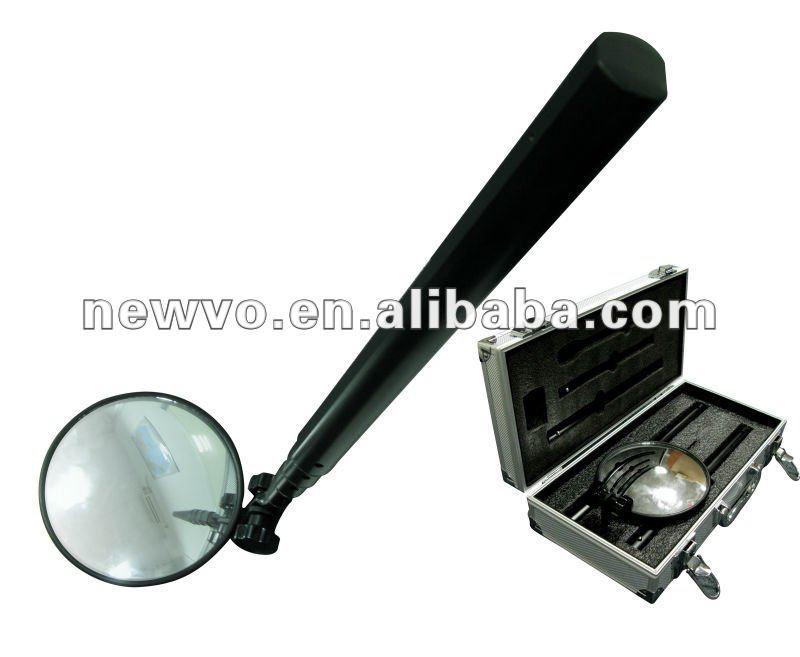 Miroir de t lescope autres produits de s curit for Miroir parabolique telescope