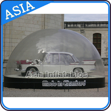 Hot Sale Mobile Car Garage/ Tents For Cars/ Retractable Car Cover For Car Cover