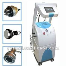 low price top quality ultrasonic therapy units