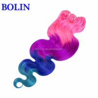 Beijing Hair Color Hair Color Brands Best Quality Hair Color