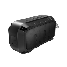 Durable and New IPX6 4.2 Version 15W Outdoor Audio Small Wireless Speakers and Waterproof Wireless Speaker