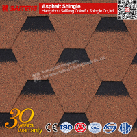 IKO Shingles,Mosaic Tiles Price In India