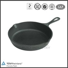 cast iron paella pans flat shower pan