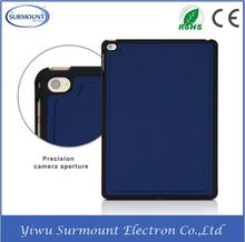 10 inch Waterproof Case Tablet PC Holder PU Leather Case For iPad 2