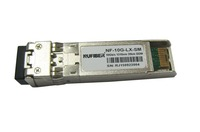 10G 20km SMF 1310nm Compatible Cisco SFP Transceiver Module