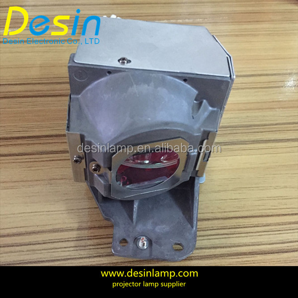 Original Projector Lamp With Housing MC.JFZ11.001for Acer P1500,Acer H6510BD projectors, inside P-VIP210/ 0.8 E20.9n