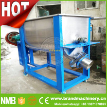 horizontal detergent powder manufacturing plant,detergent powder making machine,detergent mixer machine