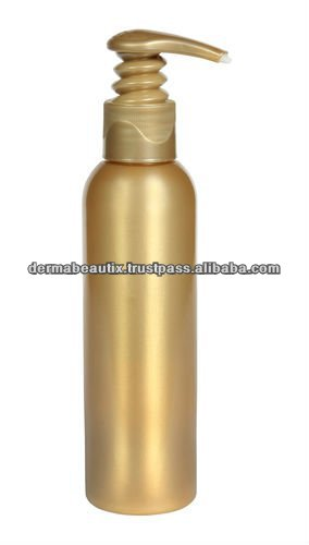 High Quality Shampoo Natural Care Cosmetics