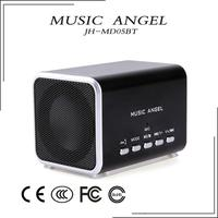 mini bluetooth portable speaker mini mp3 xenon speakers