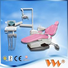confident dental chair price list with memory system
