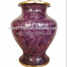 China Cremation Urns for Pet Ashes(Item No.:P158)