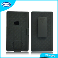 Express shock proof holster case for nokia N920