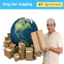 Shipping to GUATEMALA/HONDURAS/SALVADOR Door to door services from China to Algeria by DHL