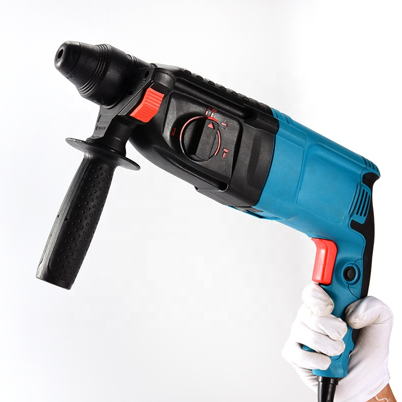Yongkang Power Tools Cordless Power Tools Manufacturer 18v Impact <strong>Drill</strong>