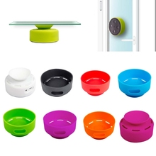 Hot selling Echo Dot Silicone Skin, Audio Speaker Protective Case Silicone Cover for Echo Dot 2