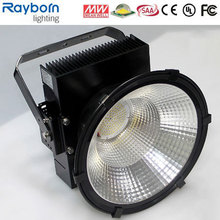 2017 hot sale product high bay light 100W , 120W led high bay light , led industrial light