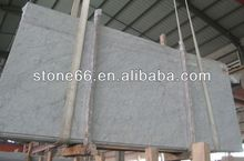 Local quarry introduction of marble cheapest factory prices